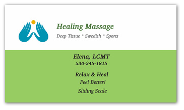 therapeutic-bodywork