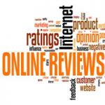 Book-Media Reviews