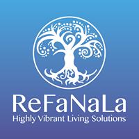 Refanala Health