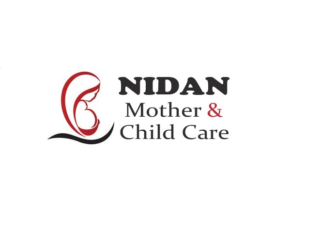 Nidan Mother and Child Care