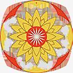 L.U.T.E.A. Logo