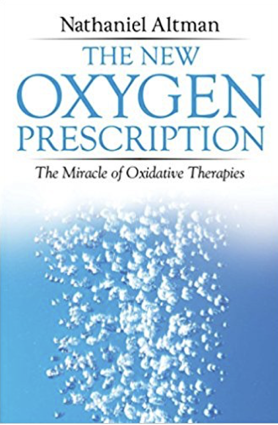 oxygen therapy