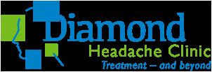Diamond Headache Clinic