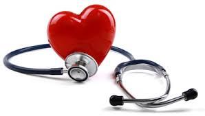 cardiologist near me - Lotus Guide