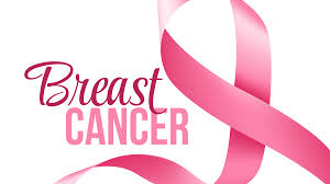 breast cancer treatment cost in delhi