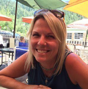 Wendy Brunson